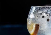 溫水不會治病,冰水不會致病。(圖片來源:https://pixabay.com)