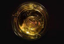 大蒜能檢測地溝油
