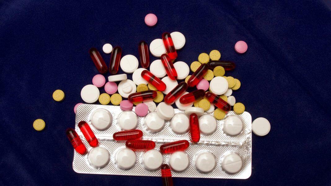 食藥署公告市面兩種常見的益生菌將來會被禁止使用在食品原料上?這則新聞大家有Follow到嗎?(圖片來源/https://pixabay.com)