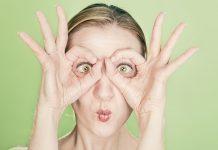 女人皮膚這樣就是有蟎蟲?內容農場文說用七子白中藥粉就可以去除,真的假的?(圖片來源:https://pixabay.com)