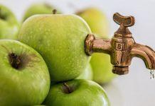 飲料廠送貨司機 爆料,飲料全都是化學原料香精合成製作?沒憑沒據的訊息只是散播恐慌而已(圖片來源:https://pixabay.com)