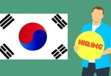 韓國6月開放台勞 ,每月薪資18000新台幣污辱我們台灣?這不僅是老謠言還號召大家一起仇韓啊!