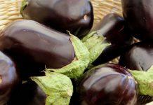 不想短壽, 就少吃這3種蔬菜 ,吃它相當於服毒?錯!不想短壽,就少看內容農場文!(圖片來源:https://pixabay.com)