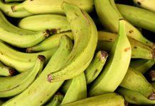 香蕉地瓜能一起吃嗎