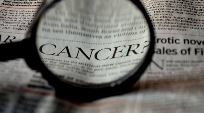 超瞎謠言「 癌細胞如何變回正常的細胞 」別再騙了!以為癌細胞和氣球一樣可以充氣根本搞笑(圖片來源:https://pixabay.com)