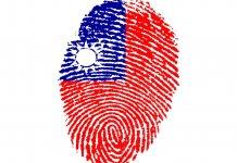 如果使用台灣護照出國 ,盡量帶著身分證?這謠言真搞笑,身分證怎麼可能比護照好用?(圖片來源:https://pixabay.com)