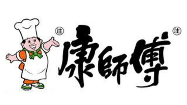 康師傅為日本購中國釣魚島捐三億日元(圖翻攝自網路)