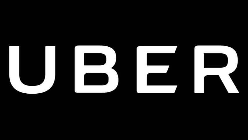 搭Uber發生事故乘客須負連帶責任