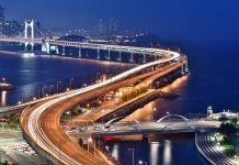來點Sense/哈韓族必收 釜山機場懶人包 !超詳細釜山金海機場攻略(圖片來源:https://pixabay.com)