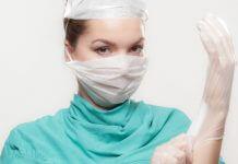 子宮頸癌篩檢 根本沒意義,死於子宮頸癌人數完全没有減少?謠言睜眼說瞎話!(圖片來源:https://pixabay.com)