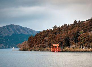 來點Sense/ 東京景點 推薦!這些近郊景點,非去不可!(上)(source via flickr,by pang yu liu,CC License)