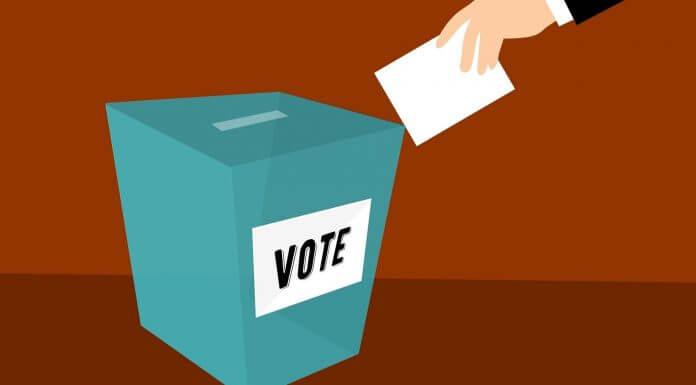 領取公投票就等同幫他們 衝500萬基本門檻 ?先搞清楚《公民投票法》就不會上當啦!(圖片來源:https://pixabay.com)