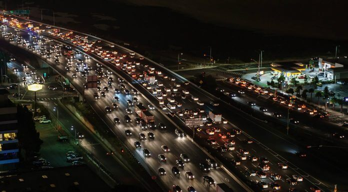 高速公路要調整收費