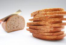 台灣麵包危險 ,勿食用?到底把舊新聞挖出來看有什麼意義呢?(圖片來源:https://pixabay.com)