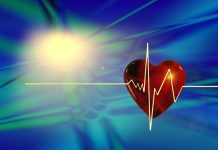 癌症自癒源於心臟