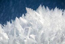 今晚和明天起, 50年以來最強的一股冷空氣 將至?為何不看氣象預報,反而信謠言呢?(圖片來源:https://pixabay.com)
