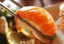 下集/10種「 人造假食物 」吃下肚難怪一直生病?內容農場又瞎扯了(圖片來源:https://pixabay.com)