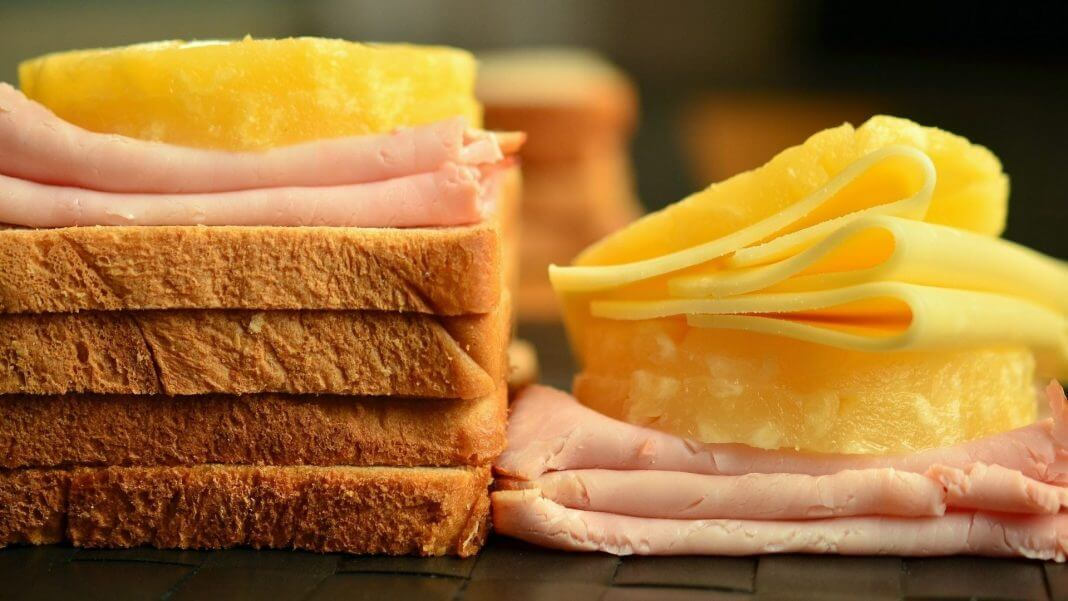 上集/10種「 人造假食物 」吃下肚難怪一直生病?內容農場又瞎扯了(圖片來源:https://pixabay.com)