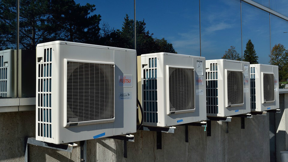 6月開始實施夏季電價(圖翻攝自網路)