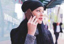 接到這種電話直接掛掉! 假冒戶政事務所人員 的詐騙手法又出現了!(圖片來源:https://pixabay.com)