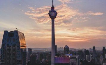 來點Sense/馬來西亞 吉隆坡景點 、美食精選推薦,快放口袋!(source by Pixabay)