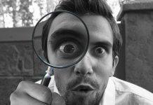 觀光局 七月一日起全台各大景區增加200名查緝人員 ?多年前的舊謠言別再轉發囉!(圖片來源:https://pixabay.com)