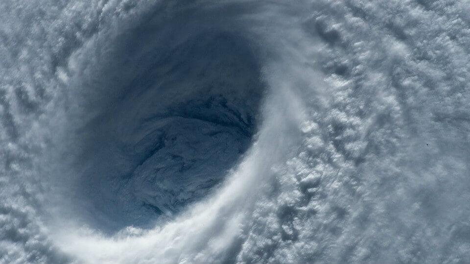 颱風命名(圖翻攝自網路)