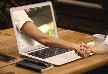 好想馬上賺大錢?「 線上博弈保證獲利 」絕對有詐!(圖片來源:https://pixabay.com)