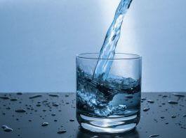 用微波爐加熱水會爆炸 嗎?正確來說不是爆炸,是「突沸」!(圖片來源:https://pixabay.com)