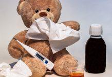 想 預防武漢肺炎 ?網傳洋蔥加蒜頭煮水、淡鹽水、小磨香油有效,通通是假的!(圖片來源:https://pixabay.com)