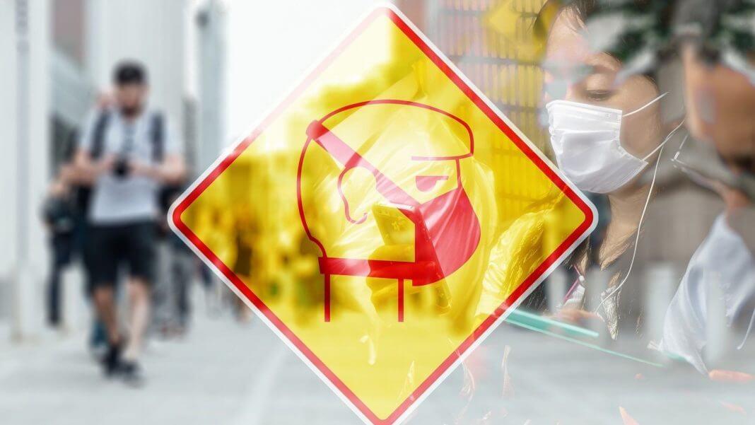 好消息來了 ?新型冠狀病毒不耐高溫、怕酒精、暖氣和空調都打開?這訊息有問題啊(圖片來源:https://pixabay.com)