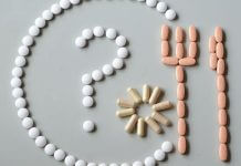 網路瘋傳「 奎寧加上日舒 ,五天100%清除病毒」真的嗎?言之過早了,勿搶藥物!(圖片來源:https://pixabay.com)