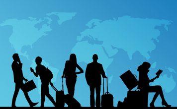 來點Sense/此時不宜出國! 旅遊警示 退費標準在這裡~(圖片來源:https://pixabay.com)