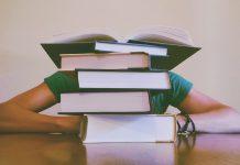 教育部的紓困措施有申請就會有, 連發三個月共9000元 ?假的,沒這項紓困喔(圖片來源:https://pixabay.com)