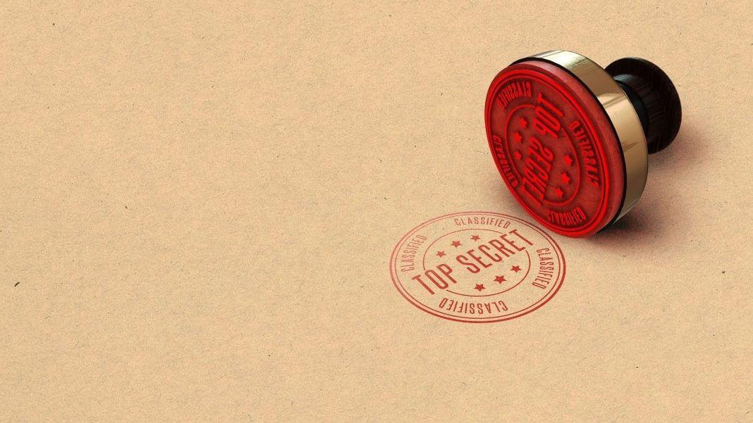 網路瘋傳的「 杜勒斯十條誡令 」你聽過嗎?這是流傳數十年的謠言啊(圖片來源:https://pixabay.com)
