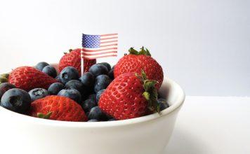 直到正式宣布疫情完全清除, 停止購買和食用進口自美國的 食品?腦補嚴重的謠言別轉發!(圖片來源:https://pixabay.com)