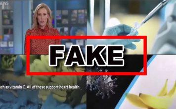 怪不得 台灣很少人染新冠病毒 ,澳洲研究團隊找到原因了,是香蕉?錯!這是舊謠言