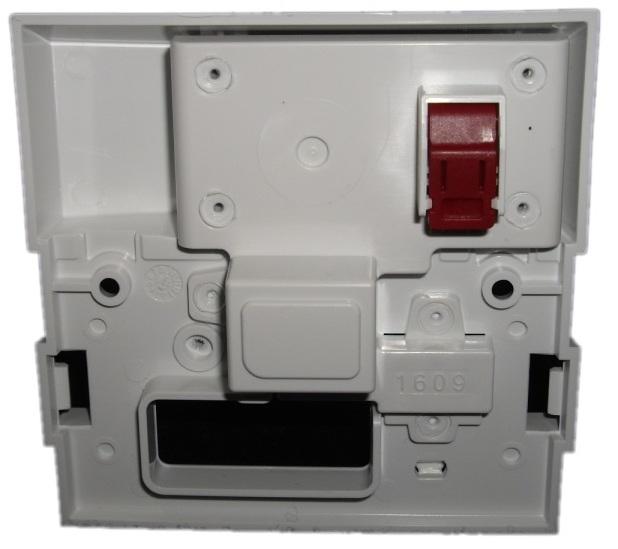 Uk Bt Phone Socket Wiring