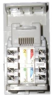 rj11 wiring diagram uk 2 4 liter mitsubishi engine rj45 snap in module