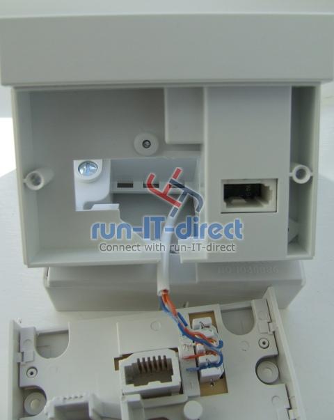 Wiring Diagram For Bt Socket
