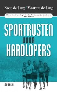 Sportrusten-voor-hardlopers-ebook-639x1024