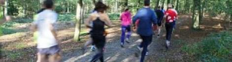 runningtherapie2