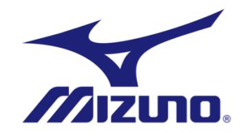 Mizuno Prophecy 5 Opinioni
