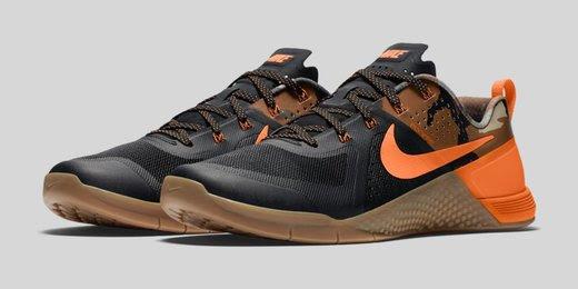 Acquista scarpe pesistica nike OFF55% sconti
