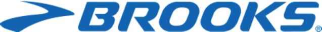 Brooks logo