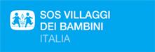 logo-sos-italia