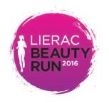 LIERAC_BEAUTY_RUN_LOGO
