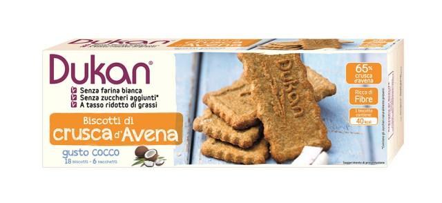 biscotti-dukan-cocco