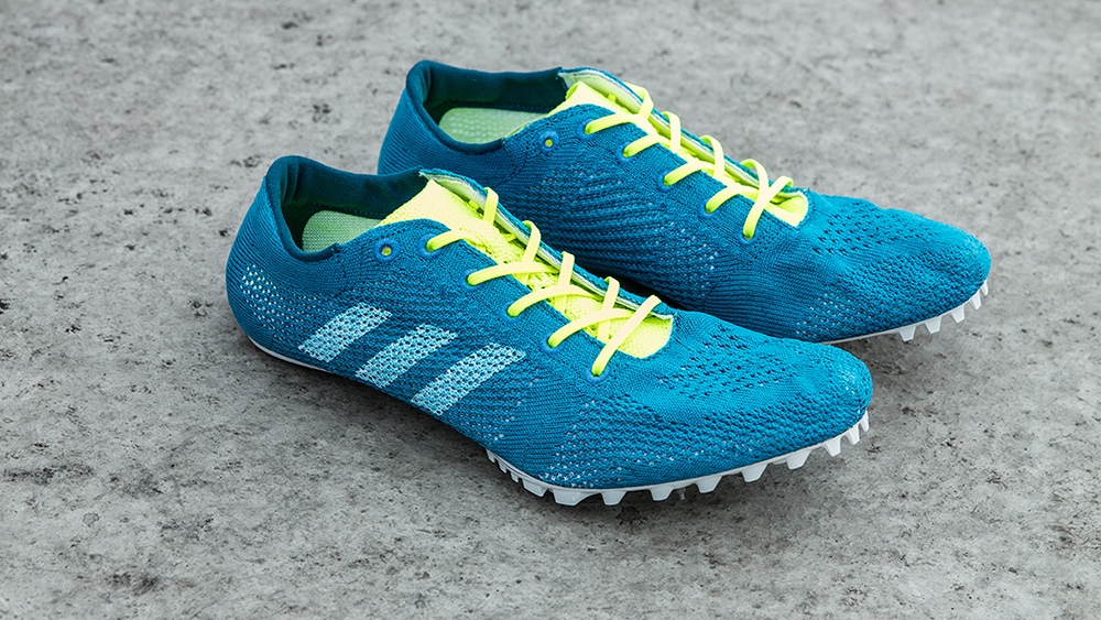 adidas scarpe chiodate