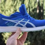 Best Asics Running Shoes in India